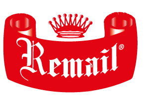 Vasca nella vasca e sovrapposizione vasca da bagno remail - Remail vasche da bagno ...